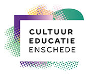 Cultuureducatie Enschede